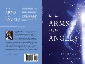 HaasFinal-in-the-arms-of-the-angels